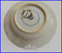 Kangxi Dish Blue and white Porcelain China 18th century