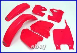 UFO Plastic Kit Honda CR 125 1993 1994 CR 250 1992 1994 All Colours